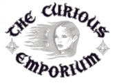 The Curious Emporium